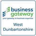 Business Gateway – West Dunbartonshire