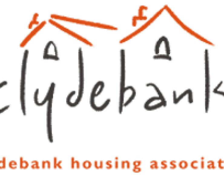 Clydebank Housing Association