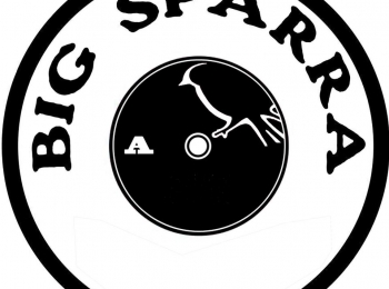 Big Sparra Music Cafe