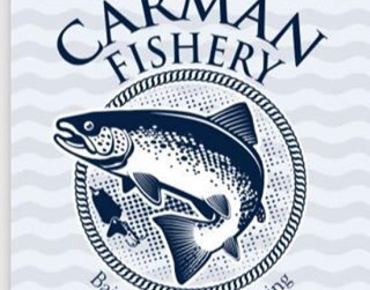 Carman Fishery