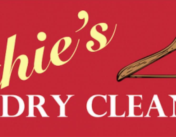 Cathie's Dry Cleaners