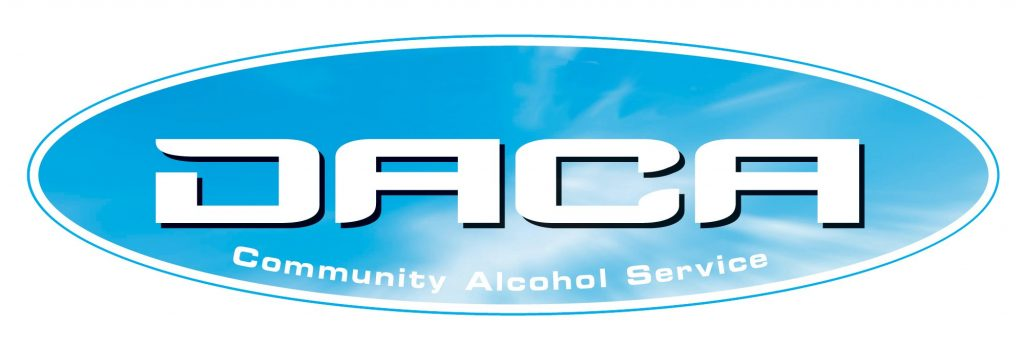 Dumbarton Area Council on Alcohol (DACA)