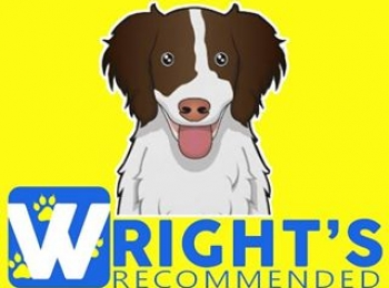 Wright For Pets