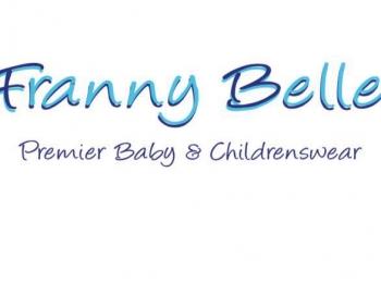 Franny Belle