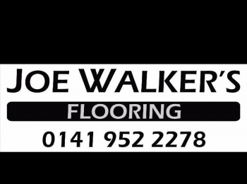 Joe Walkers Flooring