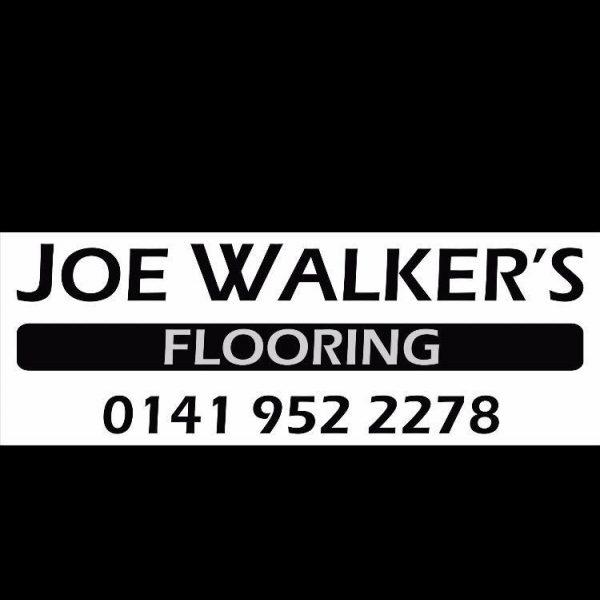 Joe Walkers Flooring