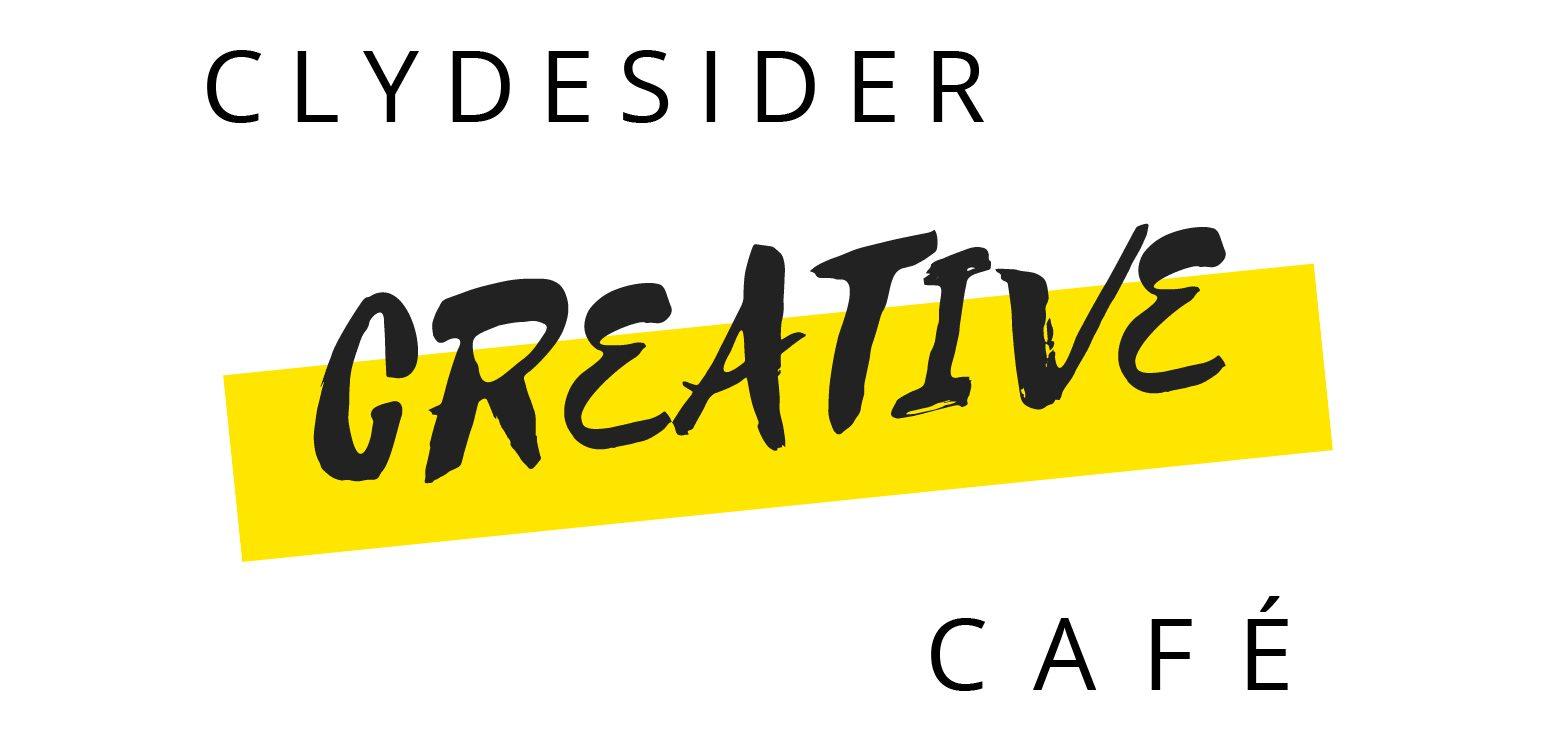 Creative Cafes
