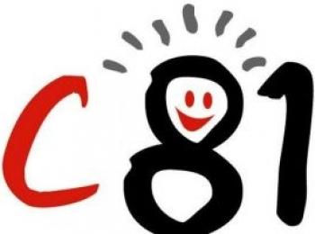 Centre 81