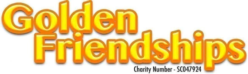 Golden Friendships 1