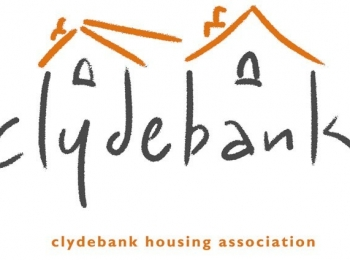 Clydebank Housing Association Limited
