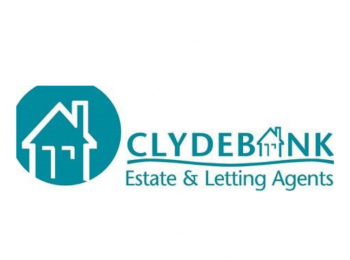 Clydebank Estate & Letting Agents
