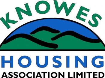 Knowes Housing Association
