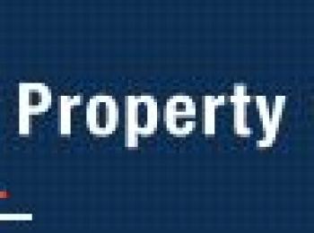 Sim Property Management