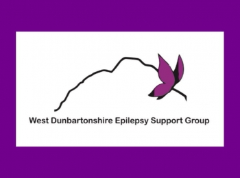WD Epilepsy Support
