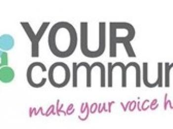 WDC Your Community