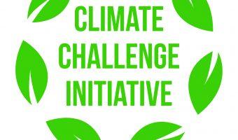 Climate Challenge logo