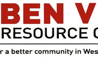 ben view logo
