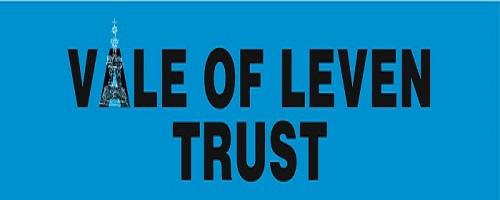 Vale Trust logo